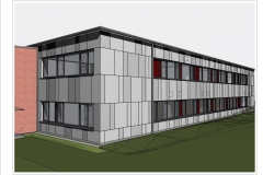 2019-02-22_BA2_P-02_Süd - Hauptgebäude_2011-09