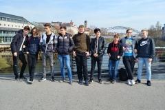 96Kettenbrücke