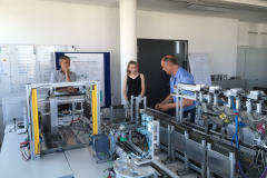 MfT-2019-Fließbandautomation
