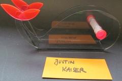 4 10F Justin Kaiser